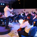 concerto-campina9_ foto Junior Fernandes