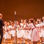 coro infantil na sexta edicao do espaco crianca foto thercles silva (1)