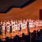 coro infantil na sexta edicao do espaco crianca foto thercles silva (3)