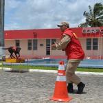 corpo de bombeiros adquire equipamentos para caes (4)