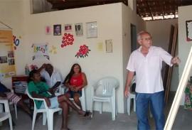 emater comeca visitas para implantar quintais produtivos 2 270x183 - Emater começa visitas para implantar quintais produtivos em 16 municípios na região de Patos