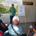 emater comeca visitas para implantar quintais produtivos (3)