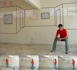 fabiano gonper1 270x244 - Funesc anuncia programação especial para as artes visuais e inscreve para leitura de portfólio