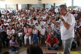 feira sementes14 foto Francisco França 270x179 - Ricardo participa da 7ª Festa Estadual das Sementes da Paixão em Boqueirão