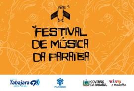 festival 270x183 - Inscrições para Festival de Música da Paraíba entram na reta final