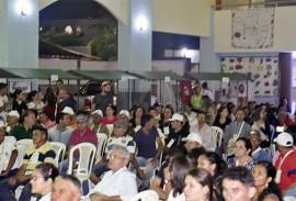 governo do estado participa da 7ª festa estadual das sementes (3)