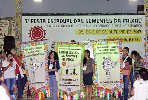 governo do estado participa da 7ª festa estadual das sementes (4)