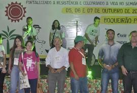 governo do estado participa da 7ª festa estadual das sementes (6)