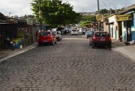 governo fez drenagem e pavimentacao no distrito mecanico_foto walter rafael (16)
