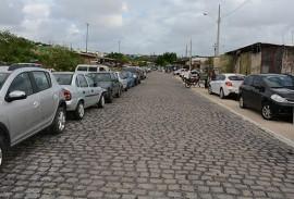 governo fez drenagem e pavimentacao no distrito mecanico_foto walter rafael (2)
