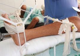 hosp de patos registra grande numero de acidentes com motos (1)