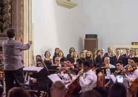 ospb nos bairros igreja são francisco 24.08.17 thercles silva 5 270x191 - Orquestra Sinfônica Jovem da Paraíba realiza concerto em comemoração ao aniversário de Campina Grande