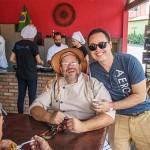 pb_tur festival desgustando o brasil em campina_foto antonio david (5)