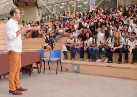 pbvest aulao para o enem no espaco cultural foto daniel medeiros 5 270x191 - Aulão do PBVest para o Enem reúne alunos de escolas estaduais de João Pessoa no Espaço Cultural
