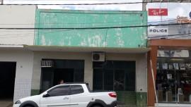 predio emater Itaporanga 270x152 - Emater realiza leilão de imóveis em Itaporanga e Catolé do Rocha