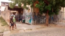 predio emater em Catolé do Rocha 270x151 - Emater realiza leilão de imóveis em Itaporanga e Catolé do Rocha