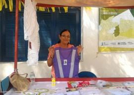 procase participa da V ExpoCaatinga em sume 2 270x191 - Procase participa da V ExpoCaatinga em Sumé, no Cariri paraibano