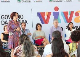 ricardo entrega kits atendimento mulheres foto jose marques 1 270x191 - Ricardo entrega kits para estruturar 40 órgãos de políticas públicas para mulheres no Estado