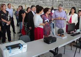 ricardo entrega kits atendimento mulheres foto jose marques 61 270x191 - Ricardo entrega kits para estruturar 40 órgãos de políticas públicas para mulheres no Estado
