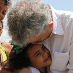 ricardo entrerga reforma escola padre cicero_foto francisco franca (3)