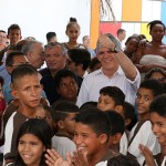 ricardo entrerga reforma escola padre cicero_foto francisco franca (5)