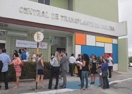 ricardo inaugura central de transplantes do trauma foto alberi pontes 2 270x191 - Ricardo inaugura as novas instalações da Central de Transplante da Paraíba