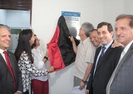 ricardo inaugura central de transplantes do trauma foto alberi pontes 4 270x191 - Ricardo inaugura as novas instalações da Central de Transplante da Paraíba