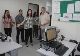 ricardo inaugura central de transplantes do trauma foto alberi pontes 6 270x191 - Ricardo inaugura as novas instalações da Central de Transplante da Paraíba