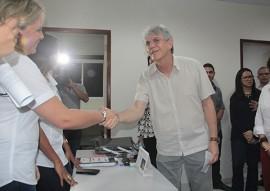 ricardo inaugura central de transplantes do trauma foto alberi pontes 7 270x191 - Ricardo inaugura as novas instalações da Central de Transplante da Paraíba