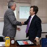 ricardo recebe o consul americano_foto francisco franca (3)