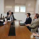 ricardo recebe o consul ingles_foto frrancisco franca (2)