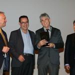 ricardo recebe premio augusto cury foto francisco frança secom pb (19)