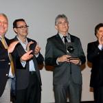 ricardo recebe premio augusto cury foto francisco frança secom pb (23)