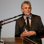 ricardo recebe premio augusto cury foto francisco frança secom pb (26)