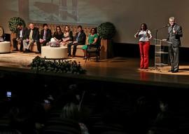 ricardo recebe premio augusto cury foto francisco frança secom pb 32 270x191 - Ricardo recebe prêmio pelos avanços da Educação na Paraíba durante congresso Intereducation