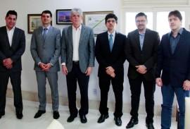 ricardo reunido com o ministério publico federal_foto jose marques (1)