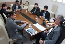 ricardo reunido com o ministério publico federal_foto jose marques (2)