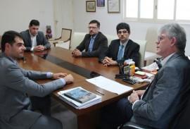 ricardo reunido com o ministério publico federal_foto jose marques (3)