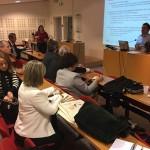secretaria executiva participa de missao francesa sobre avaliacao da educacao (2)
