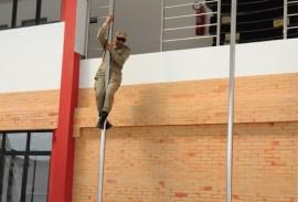sede do novo batalhao do corpo de bombeiros em patos 3 270x183 - Ricardo inaugura novo prédio do Corpo de Bombeiros em Patos