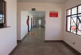 sede do novo batalhao do corpo de bombeiros em patos 5 270x183 - Ricardo inaugura novo prédio do Corpo de Bombeiros em Patos