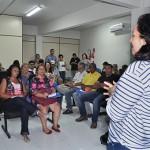 sedh Curso de Formacao dos Emprendedores do Centro Publico - fotos Luciana Bessa (11)