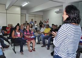 sedh Curso de Formacao dos Emprendedores do Centro Publico fotos Luciana Bessa 11 270x191 - Governo promove qualificação dos empreendedores do Centro Público