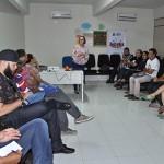 sedh Curso de Formacao dos Emprendedores do Centro Publico - fotos Luciana Bessa (3)