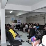 sedh Curso de Formacao dos Emprendedores do Centro Publico - fotos Luciana Bessa (4)