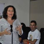 sedh Curso de Formacao dos Emprendedores do Centro Publico - fotos Luciana Bessa (8)