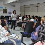 sedh Curso de Formacao dos Emprendedores do Centro Publico - fotos Luciana Bessa (9)