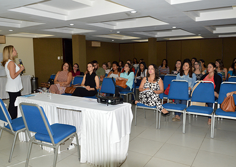 sedh UFPB curso de desafio dos sistemas de protecao social fotos Luciana Bessa (1)