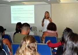 sedh UFPB curso de desafio dos sistemas de protecao social fotos Luciana Bessa 4 270x191 - Governo promove curso para discutir os Desafios dos Sistemas de Proteção Social