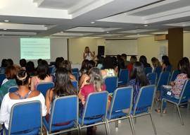 sedh UFPB curso de desafio dos sistemas de protecao social fotos Luciana Bessa 6 270x191 - Governo promove curso para discutir os Desafios dos Sistemas de Proteção Social